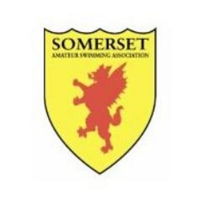 Click here for the Somerset Counties 2021 page